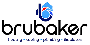 Brubaker Plumbing, Heating & A/C and Fireplaces